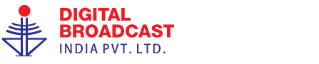 Digital Broadcast India Pvt. Ltd.